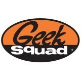 Geek Squad Coupons