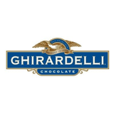 Ghirardelli Chocolate Company Coupons