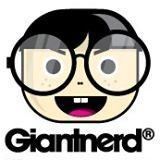 Giantnerd® Coupon Codes