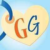 Browse Goodheart Gifts