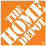 Homedepot.com Coupons
