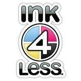 Ink4Less Coupons