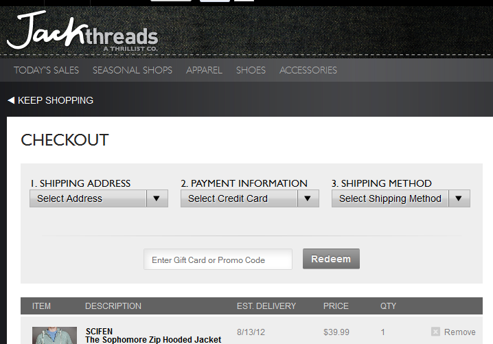jackthreads coupons discount