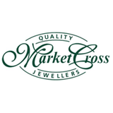 Market Cross Jewellers Coupons