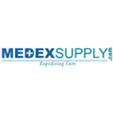 Medex Supply Coupons