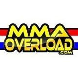 Browse Mma Overload