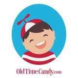 Browse Old Time Candy Company