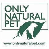 Browse Only Natural Pet Store