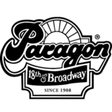 Browse Paragon Sports