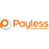 Payless Shoesource Coupon Codes