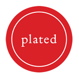 Plated Coupons