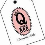 Queen Bee Of Beverly Hills Coupons
