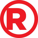 Radioshack Coupons