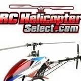 Browse Rc Helicopter Select