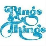 Rings & Things - Bead Fans Coupons