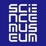 Sciencemuseumshop.co.uk Coupons