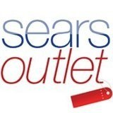 Browse Sears Outlet Stores