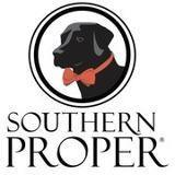 Browse Southern Proper