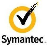 Symantec Coupons