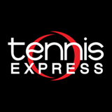 Browse Tennis Express