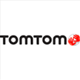 Tomtom Coupons