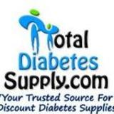 Browse Total Diabetes Supply