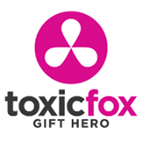 Toxicfox Coupons