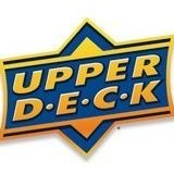 Browse Upper Deck