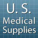 Us Medical Supplies Coupons