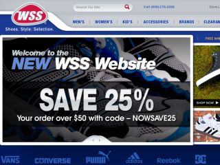 graphic relating to Wss Printable Coupons referred to as Wss discount codes - Cute intelligent nashville
