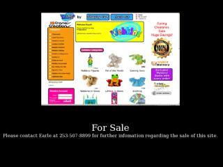 Webkinz coupon code - Noahs ark coupons kwik trip