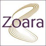 Zoara.com Coupons