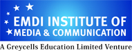 EMDI Institute of Media & Communications