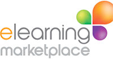 ELearning Marketplace