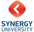 Synergy University Dubai Campus