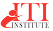 View Courses from ITI Institute