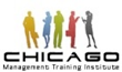 View Courses from Chicago Management Training Institute