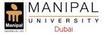 View Courses from Manipal University