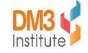 DM3 Institute(formerly the Digital Marketing Institute Middle East)