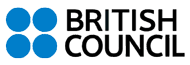 View Courses from British Council - Saudi Arabia