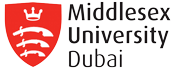 View Courses from Middlesex University Dubai