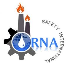 RNA Safety International