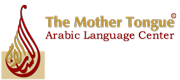 The Mother Tongue Language Centre