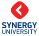 View Courses from Synergy University