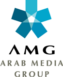 Arab Media Group