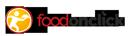 Foodonclick