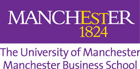 View Courses from Manchester Business School