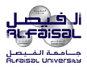 View Courses from Alfaisal University