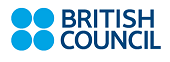 View Courses from British Council - Bahrain