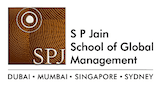 View Courses from S P Jain Global School of Management